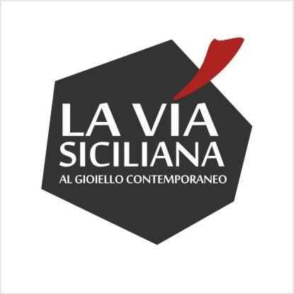 Progetto la via siciliana