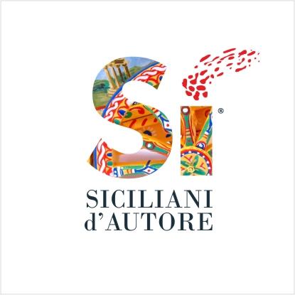 Progetto siciliani d'autore