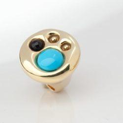collazione-pavoni-anello