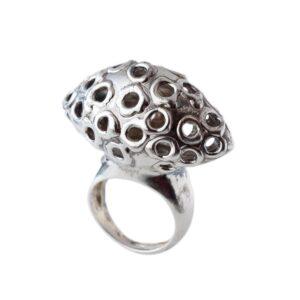 collezione-argento-anello-12