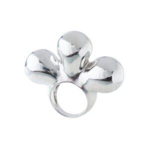 collezione-argento-anello-2