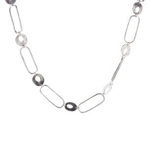 collezione-argento-collana-1