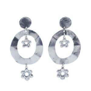 collezione-argento-orecchini-3