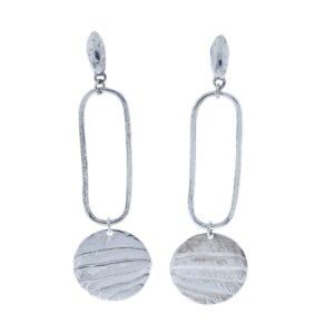 collezione-argento-orecchini-6