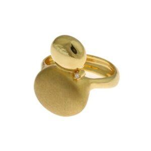 collezione-cutulisci-anello-1