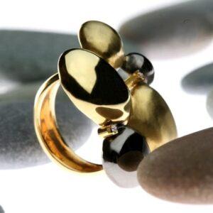 collezione-cutulisci-anello-2