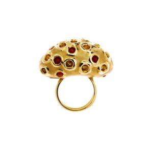 collezione-fori-vulcanici-anello-1