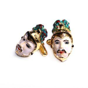 collezione icone amore siciliani gemelli