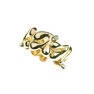 collezione-macrame-oro-giallo-e-brillanti-1