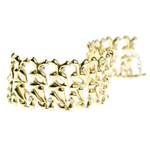 collezione-macrame-oro-giallo-e-brillanti-2