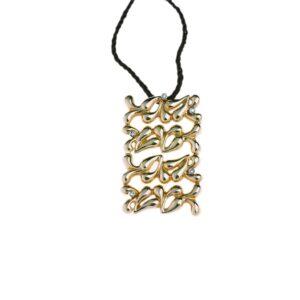 collezione-macrame-oro-giallo-e-brillanti-4