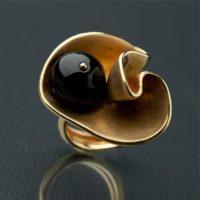 collezione-my-fair-lady-galatea-anello