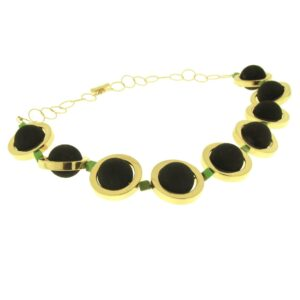 collezione-night-and-day-collana-1