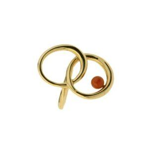 collezione-vucciria-anello-5