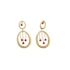 collezione-vucciria-orecchini-1