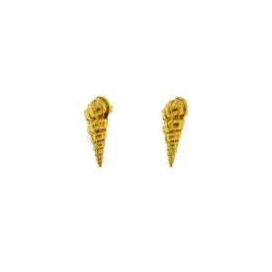 Orecchini Carovana Mitologica J-E139