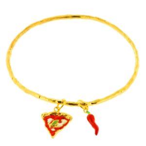 Bracelet So' Napolitano N-B1