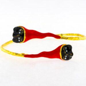 Bracelet So' Napolitano N-B2