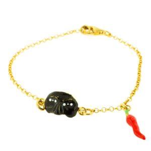 Bracelet So' Napolitano N-B4