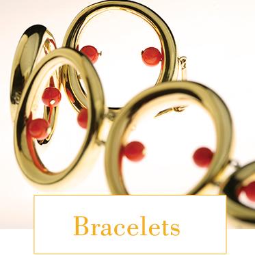 Giulianadifranco bracelets