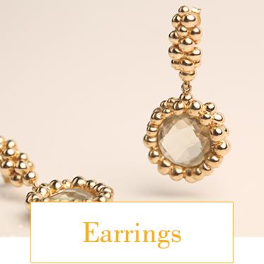 Giulianadifranco earrings