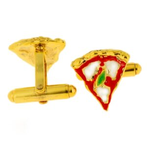 Cufflinks So' Napolitano N-G1