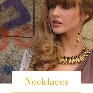 Giulianadifranco necklaces