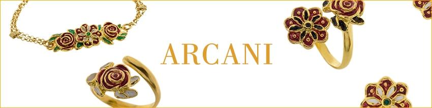arcani giuliana di franco sicilian jewels