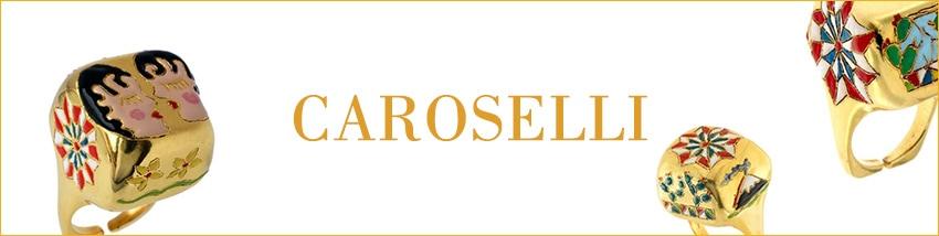 caroselli giuliana di franco sicilian jewels